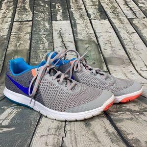 Nike Flex Experience RN 5 Women Running Shoes